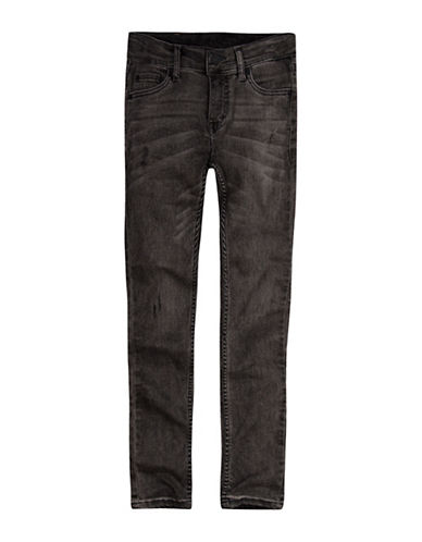 LeviS Extreme Skinny Jeans-DOME-B-18