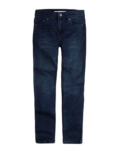 LeviS Extreme Skinny Jeans-BOWIE-12