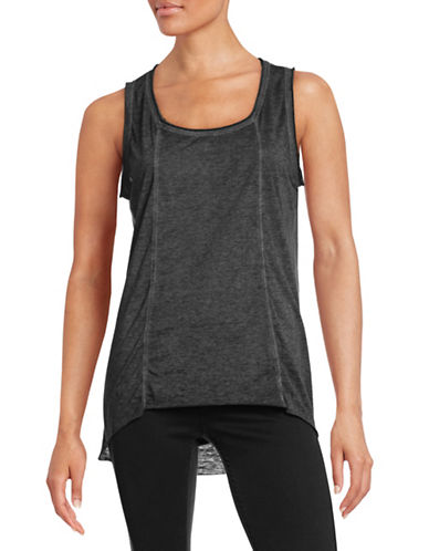 Marc New York Performance Seamed Double Dye Tank-GREY-Large 88323923_GREY_Large