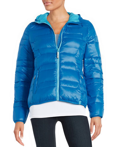 Marc New York Performance Hooded Puffer Coat-BLUE-Small 88657621_BLUE_Small
