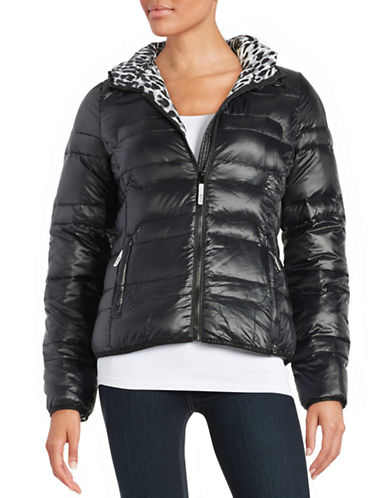 Marc New York Performance Hooded Puffer Coat-BLACK-Small 88657617_BLACK_Small