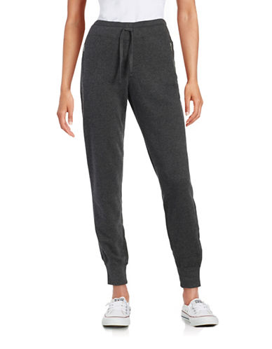 Marc New York Performance Side Zip Sweatpants-GREY-Small 88657633_GREY_Small