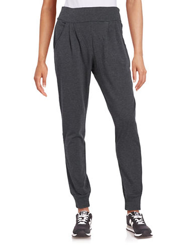 Marc New York Performance Knit Joggers-GREY-Small 88554115_GREY_Small
