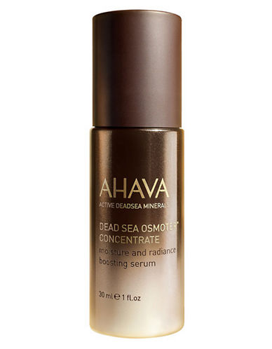 Ahava Dead Sea Osmoter Concentrate-NO COLOUR-One Size