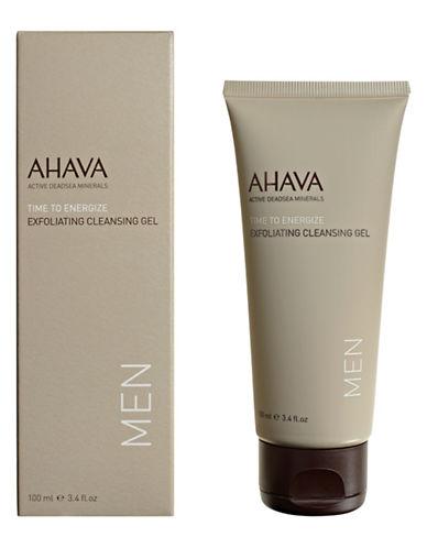 Ahava Mineral Cleansing Gel 89305142
