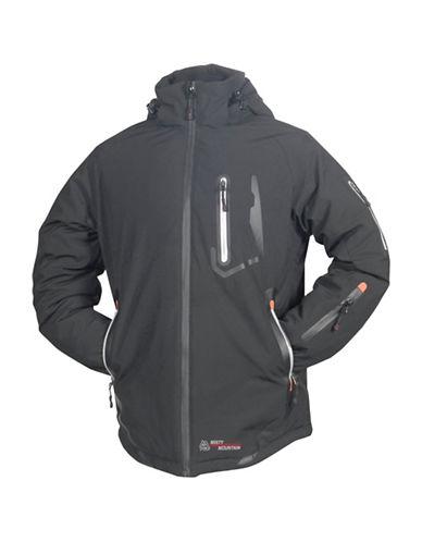Misty Mountain Wildfire Insulated Jacket-BLACK-X-Large 88576520_BLACK_X-Large