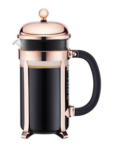 Bodum Chambord 1L French Press Coffee Maker photo
