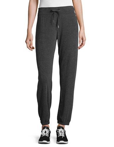 Calvin Klein Performance Quick Dry Sweatpants-GREY-Medium 88695112_GREY_Medium