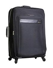 CALVIN KLEINBarton 21 inch Cabin Case