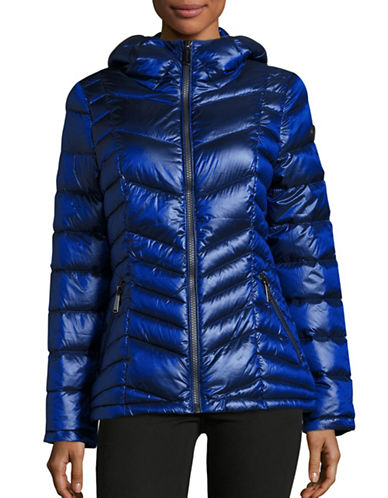 Calvin Klein Packable Down Puffer Jacket-BLUE-X-Large 88531088_BLUE_X-Large