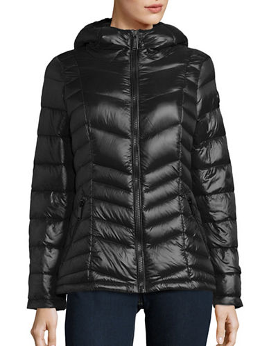 Calvin Klein Packable Down Puffer Jacket-BLACK-Small 88531070_BLACK_Small
