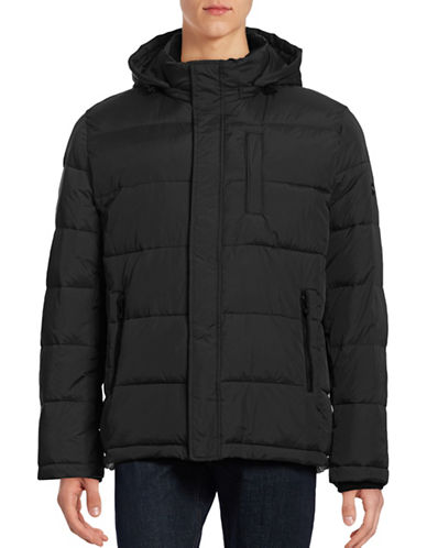 Calvin Klein Quilted Puffer Jacket-BLACK-Medium 88387914_BLACK_Medium