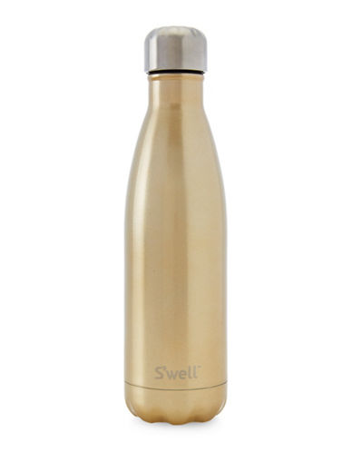 SWell Sparkling Champagne Stainless Steel Bottle-CHAMPAGNE-500 ml
