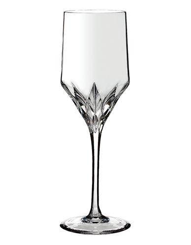 Vera Wang Vera Peplum Wine-CRYSTAL-One Size