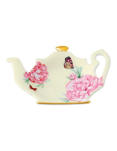 Royal Albert Miranda Kerr Joy Tea Tip-PINK-One Size