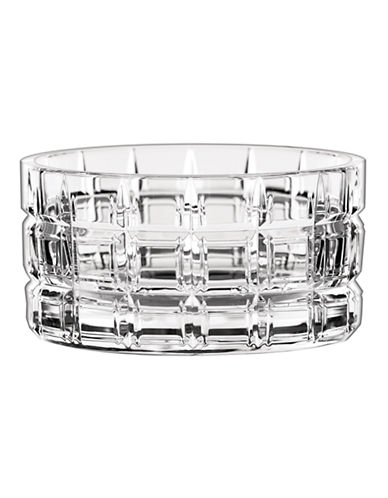 Waterford Wedgwood Marquis Crosby Barware Bar Bowl-CLEAR-One Size