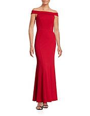 Evening Dresses Hudson S Bay