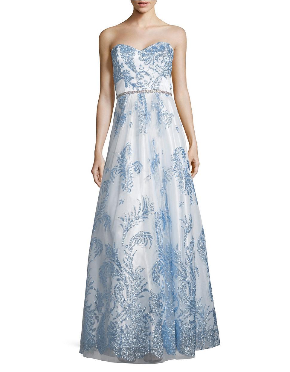CACHET | Dresses | Women | Hudson\'s Bay