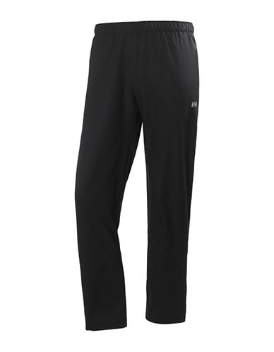 Helly Hansen Active Training Pants-BLACK-Small 88180064_BLACK_Small