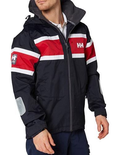 Helly Hansen Salt Jacket-NAVY-Large 89002846_NAVY_Large
