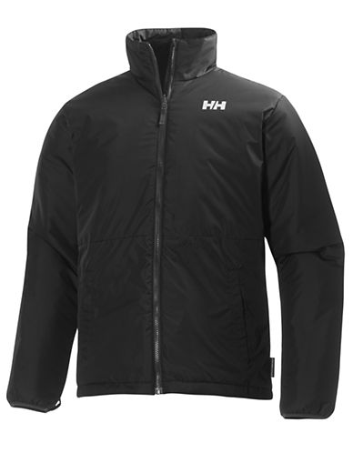 Helly Hansen Squamish CIS 3-in-1 Jacket-BLACK-XX-Large 87850174_BLACK_XX-Large