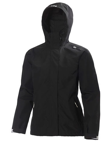 Helly Hansen Squamish CIS 3-in-1 Jacket-BLACK-X-Large 87816922_BLACK_X-Large