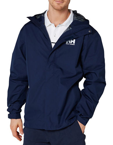 Helly Hansen Seven J Jacket-BLUE-Small 89099102_BLUE_Small