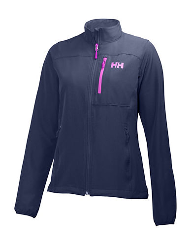 Helly Hansen Paramount Speedlight Jacket-EVENING BLUE-Large 88244162_EVENING BLUE_Large