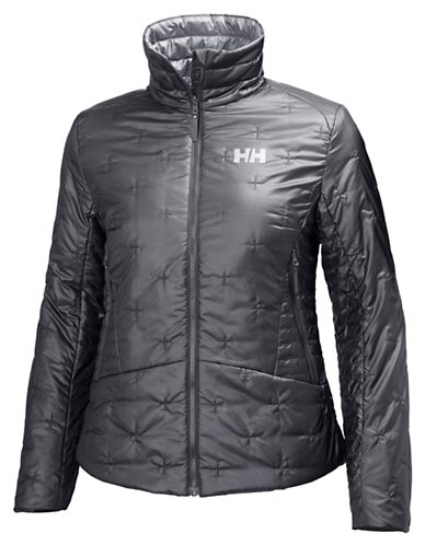 Helly Hansen Cross Insulator Jacket-BLACK-Large 87816946_BLACK_Large