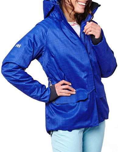 Helly Hansen W Blanchette Jacket-PURPLE-X-Large 87884349_PURPLE_X-Large