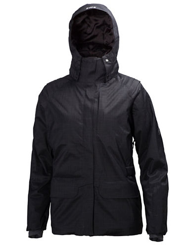 Helly Hansen W Blanchette Jacket-BLACK-Medium 87884352_BLACK_Medium