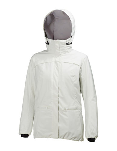 Helly Hansen Kate Ski Jacket-WHITE-X-Large 88684653_WHITE_X-Large