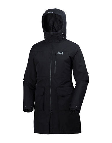 Helly Hansen 3-in-1 Reversible Rigging Coat-BLACK-Large 88610090_BLACK_Large