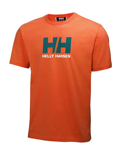 Helly Hansen Crew Neck Logo T-Shirt-CLOUDBERRY-Large 88180146_CLOUDBERRY_Large