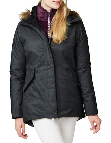 Helly Hansen Hilton 2 Winter Parka-BLACK-Large 88684591_BLACK_Large
