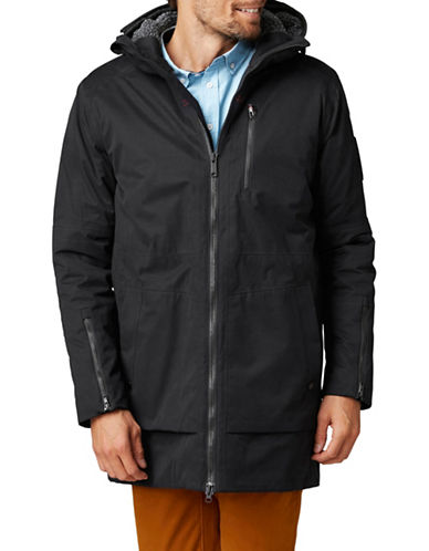 Helly Hansen Njord Winter Parka-BLACK-Medium 88523069_BLACK_Medium