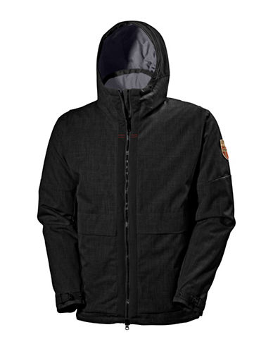 Helly Hansen Baldr Winter Parka-BLACK-Medium 88523079_BLACK_Medium
