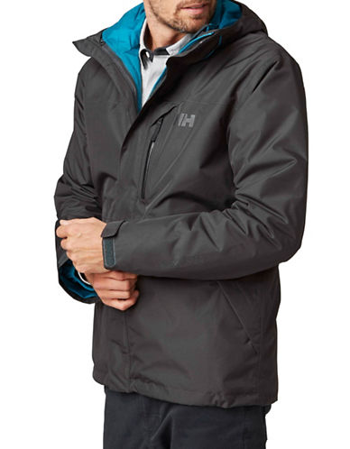 Helly Hansen Squamish Three-in-One Jacket-EBONY-Small 88523088_EBONY_Small