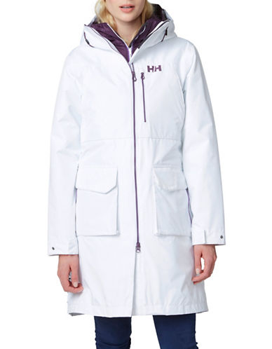 Helly Hansen 3-in-1 Reversible Rigging Coat-WHITE-X-Large 88610098_WHITE_X-Large