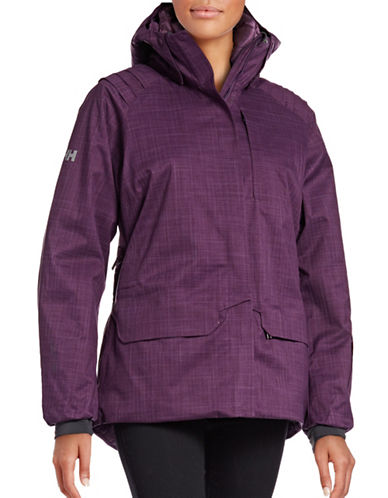 Helly Hansen Blanchette Jacket-PURPLE-X-Large 88684648_PURPLE_X-Large