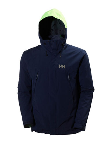Helly Hansen Approach 3-in-1 Zip-Up Jacket-BLUE-Small 88589578_BLUE_Small
