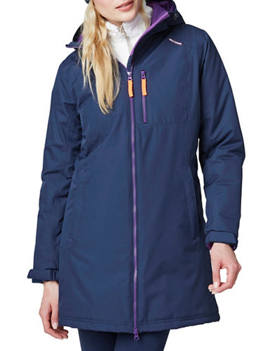 Helly Hansen Long Belfast Insulated Winter Jacket-NAVY-X-Large 88610058_NAVY_X-Large