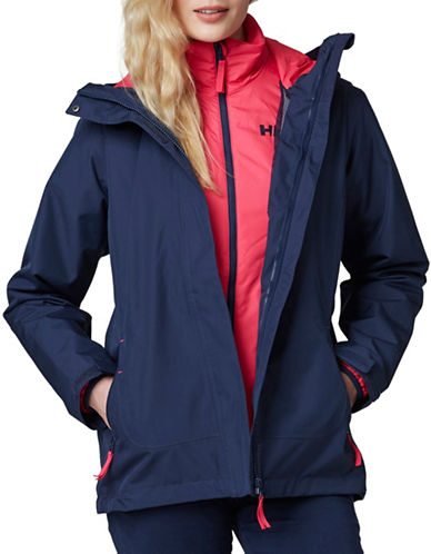 Helly Hansen Squamish CIS 3in1 Jacket-BLUE-Medium 88610031_BLUE_Medium
