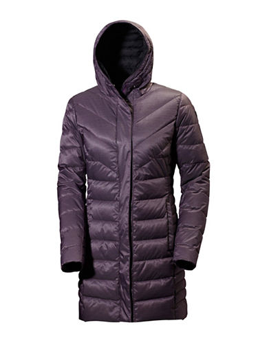 Helly Hansen Saga Down Long Parka-PURPLE-Large 88684601_PURPLE_Large
