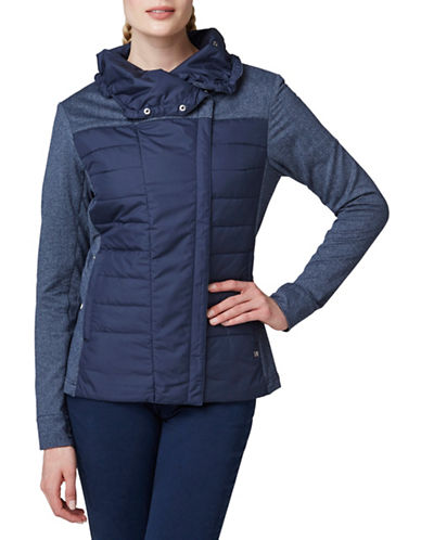 Helly Hansen Astra Jacket-BLUE-X-Small 88684615_BLUE_X-Small