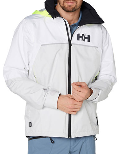 Helly Hansen HP Fjord Jacket-WHITE-X-Large 89002859_WHITE_X-Large