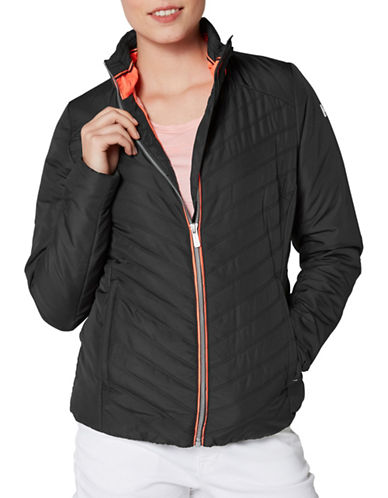 Helly Hansen Quilted Insulator Jacket-EBONY-Small 89023273_EBONY_Small