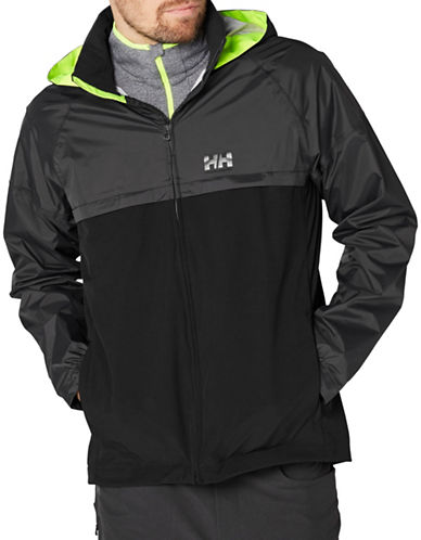Helly Hansen Loke Kaos Jacket-GREY-X-Large 89002927_GREY_X-Large