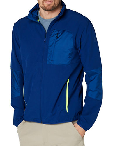 Helly Hansen Wynn Rask Jacket-BLUE-Large 89002931_BLUE_Large