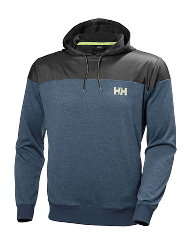 Helly Hansen Raido Hoodie-BLUE-Medium 89002934_BLUE_Medium